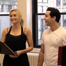 BWW TV: Skylar Astin, Betsy Wolfe, and Cast Are Learning HOW TO SUCCEED IN BUSINESS W Video