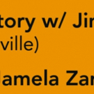 Sasheer Zamata, Janeane Garofalo & More Celebrate 5 Years Of Downtown Variety!