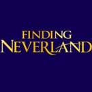 Broadway In Akron Presents FINDING NEVERLAND Photo