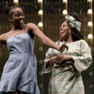 Review Roundup: What Did Critics Think of IF PRETTY HURTS... Photo