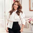 Celine Dion Announced as Newest L'Oreal Paris Global Spokesperson
