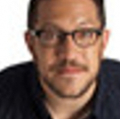 Sal Vulcano of Impractical Jokers Comes to Paramount Theatre, 1/4