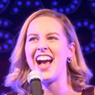 BWW TV Exclusive: Big Apple Turns Big Orange for Syracuse University at Broadway Sessions!