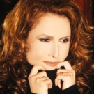 Grammy Winner Melissa Manchester Is LIVE AT THE MCCALLUM With The Coachella Valley Symphony