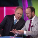 VIDEO: The CW Shares A New Trailer for PENN & TELLER: FOOL US