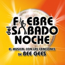 UN DÍA COMO HOY: Se estrena en Madrid FIEBRE DEL SABADO NOCHE