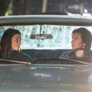 BWW Recap: Solving Old Mysteries Creates New Ones on the Season 3 Premiere of THIS IS US