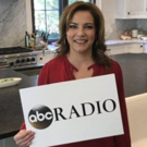 ABC Radio Announces Thanksgiving Weekend Programming