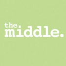 Scoop: Coming Up Tonight on THE MIDDLE  on ABC - Tuesday, May 29, 2018