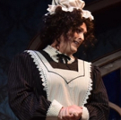 Photo Flash: THE MYSTERY OF IRMA VEP Opens At Orlando Shakes Photo
