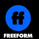 Freeform Releases its New Lineup of TV and Movie Offerings for July 2018 Photo