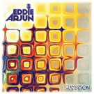 Eddie Arjun to Release New Album Transition with City Winery Shows
