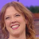 VIDEO: Patty Murin Reveals Her Method to 'De-Princess'