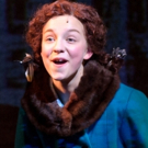 Photo Flash: The Sun Comes Out at Skylight Music Theatre with ANNIE