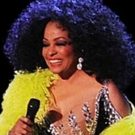BWW Review: DIANA ROSS - The Diva Delivers A Spectacular Hollywood Bowl Opening! Photo