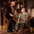 BWW Review: SHERLOCK'S LAST CASE: Anything But Elementary Photo