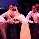 Alvin Ailey Announces 60th Anniversary Opening Night Gala Photo