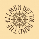 The Allman Betts Band Announce Release Date For Debut Album