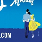 AN AMERICAN IN PARIS Comes to Community Center Theater Photo