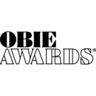 64th Annual Obie Awards Set for Monday May 20th at Terminal 5