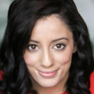 Daniel Buckley, Hiba Elchikhe, Kayleigh McKnight To Star In New Musical FIVER At Sout Photo