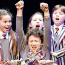 BWW Review: Village's MATILDA Big on Talent and Charm but Short on Magic and Flow