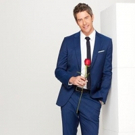 THE BACHELOR Fantasy League from ABC & ESPN is Now Live
