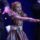 VIDEO: The Sun Comes Out with ANNIE at the Mirvish Theater! Video