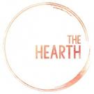 The Hearth to Present World Premiere of Gracie Gardner's ATHENA