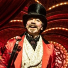 BWW REVIEW: MOULIN ROUGE Spins Wildly At Boston's Restored Emerson Colonial Photo