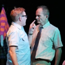 BWW Previews: POPCORN FALLS at Snug Theatre Brings Kernels of Wisdom to Marine City During Memorial Day Weekend