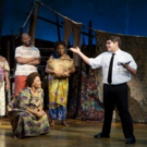 Tickets On Sale Nov 12 for THE BOOK OF MORMON's Return to Grand Rapids