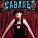 La Mirada Theatre to 'Willkommen' Kander & Ebb's CABARET This Winter