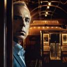 Amazon Renews BOSCH for Sixth Season