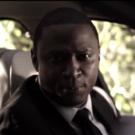 VIDEO: The CW Shares ARROW 'Emerald Archer' Scene 1
