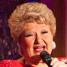 BWW Previews: MARILYN MAYE at Quality Hill Playhouse