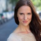 Laura Frye Set to Star in Titan Theatre Company's HAMLET Photo