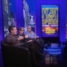 Theater Talk: What Did They Like the Best? The Critics Panel Reviews the Shows of the Fall Season!