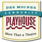 Des Moines Playhouse Presents MISERY