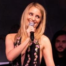 BWW Review: Dianna Agron Nails the Songs But Loses the Thread at Cafe Carlyle Photo