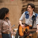 Tickets for OKLAHOMA On Sale Saturday, Jan. 5 Photo