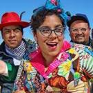 Anchorage Latino And Hispanic Community Celebrates Visiting Band La Santa Cecilia