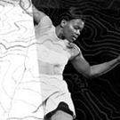 RDT presents A Choreographic Showcase Featuring Work By The RDT Dancers