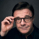 Nathan Lane to Be Honored at Drama League Gala This November Photo