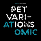 Scandinavian Supergroup Atomic Releases First Covers Album Pet Variations