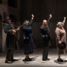 BWW Review: INDECENT at Victory Gardens Theater Photo