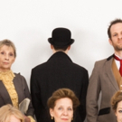 BWW Review: THE PASSING OF THE THIRD FLOOR BACK, Finborough Theatre Photo