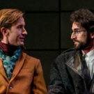 BWW Review: ANGELS IN AMERICA at Cygnet Theatre Photo