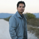 NARCOS: MEXICO Starring Diego Luna and Michael Pena to Premiere Globally on Netflix T Photo