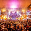 BigCityBeats WORLD CLUB DOME Wraps Most Successful Festival To Date Photo